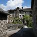 Bordei . Centovalli Ticino by Toni_V