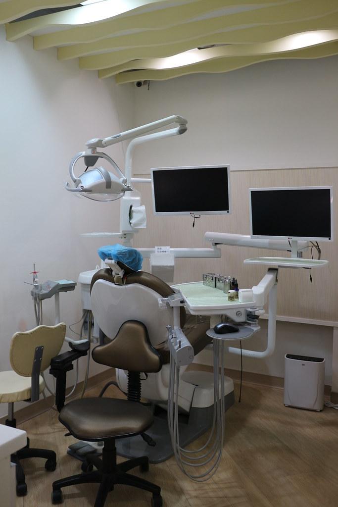 絕美牙醫診所 (7)