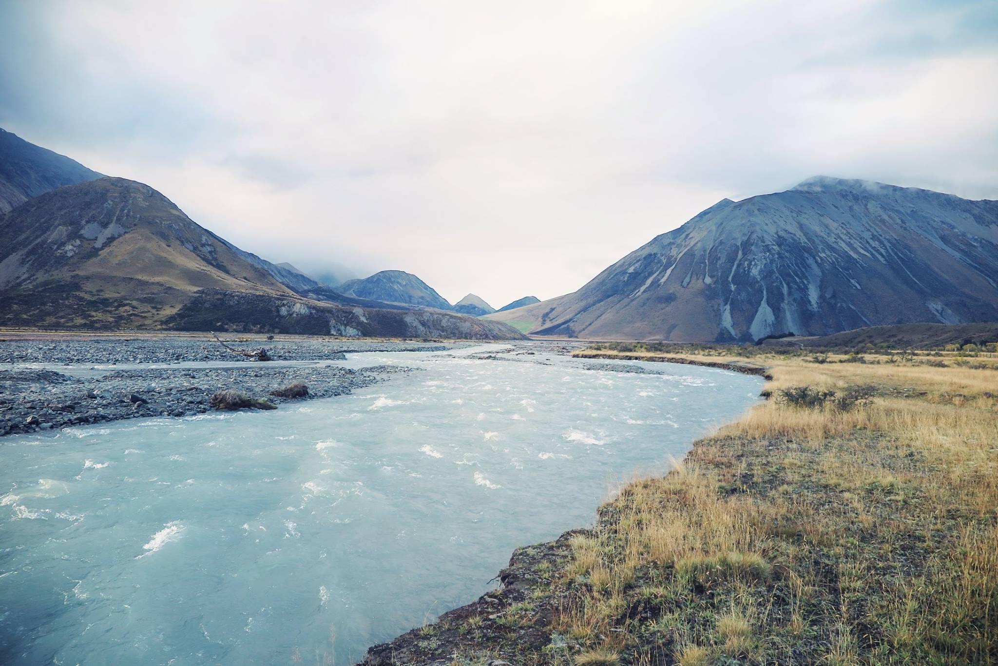 NZ_TA_180102.jpg