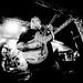 Corey Dennison Band - Moulin Blues 05-05-2018-3599