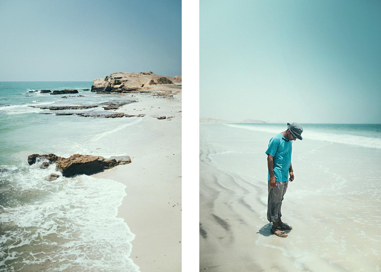 Al Khaluf, Oman