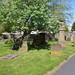 Irvine Old Parish Churchyard (350)