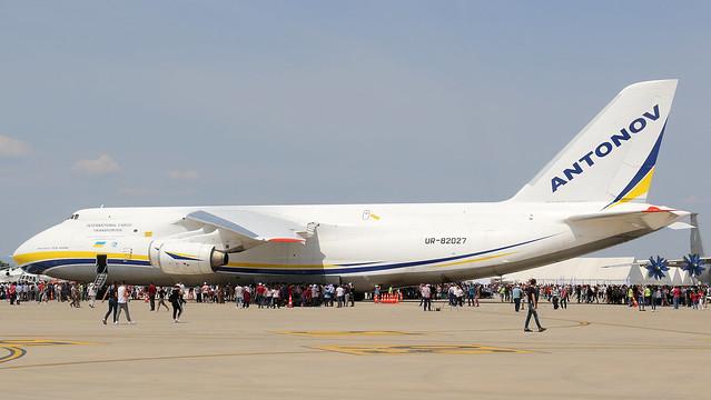 UR-82027