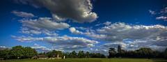 CG_Clouds2_May2018