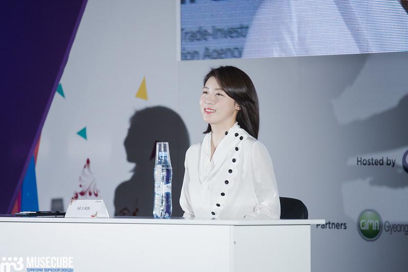 Ha_Ji_Won_kbee_2018_001