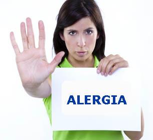 Allergiker