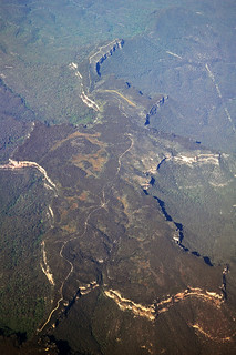 Blue Mountains National Park (New South Wales, Australia) 5