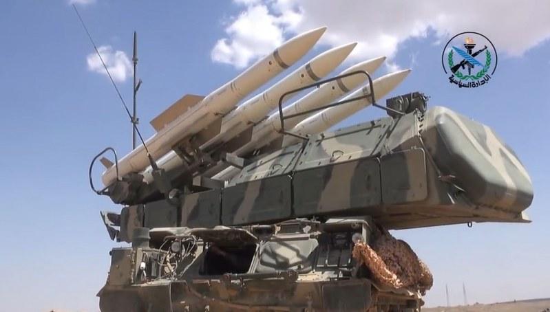 Buk-M2E-syria-c2018-inlj-2