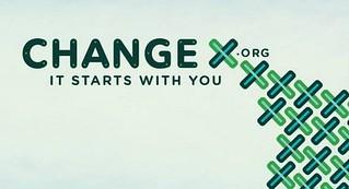ChangeXLogo_large
