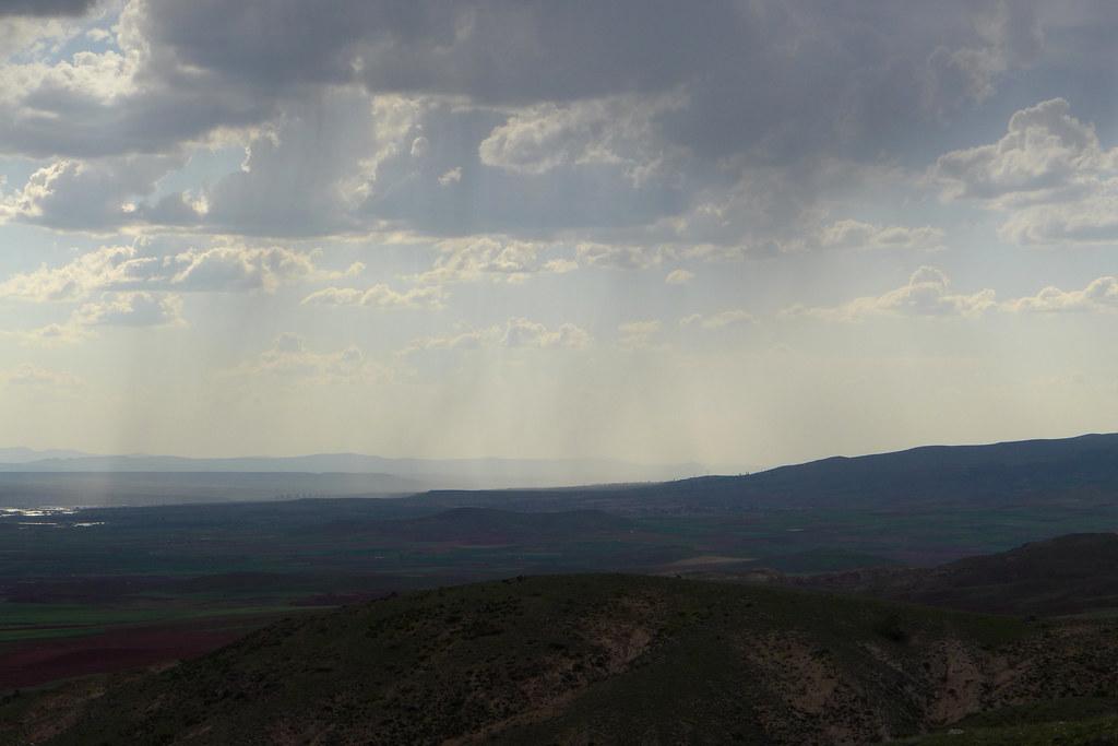 Turquie mai 2013 - Cappadoce 49