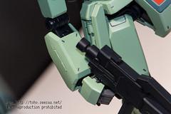 NextPhrse201804-72