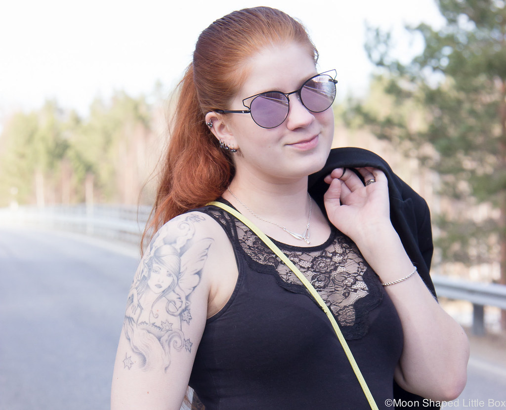 Marimekko_MinnaParikka_Styleblog-17