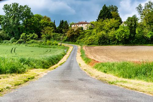 06-Chemin des Aubarèdes