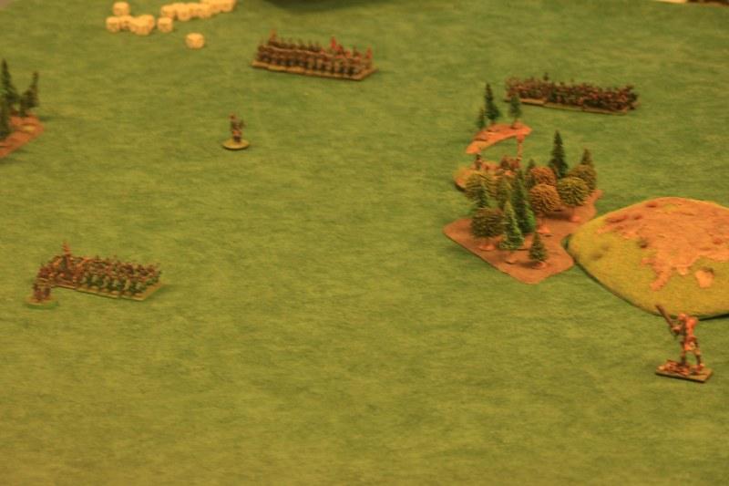 [1500 - Orcs & Gobs vs Elfes-Noirs] La poursuite des orcs 41873409221_3c0f9af1af_c
