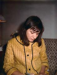 1966-mom