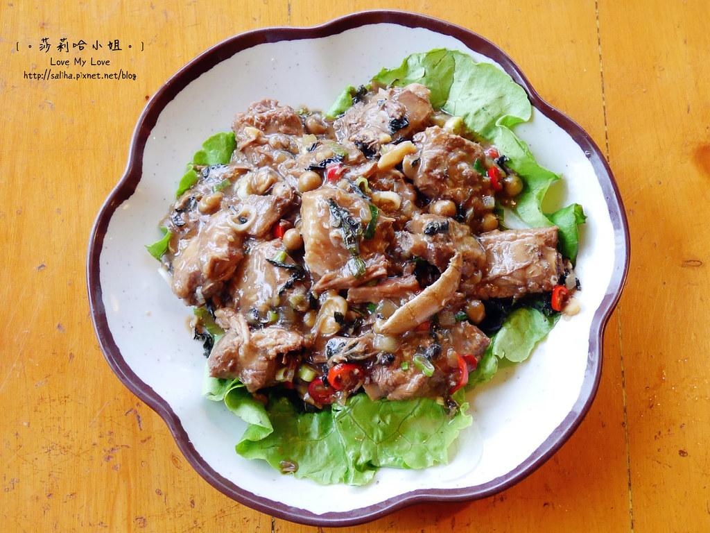 貓空餐廳美食品茗推薦邀月茶坊 (3)