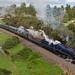 The Westcoaster - R711 to Warrnambool by Australian Trains