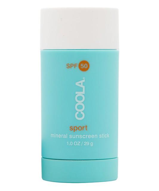 coo018_coola_mineralsportspf50stick_1_1560x1960-opwt2