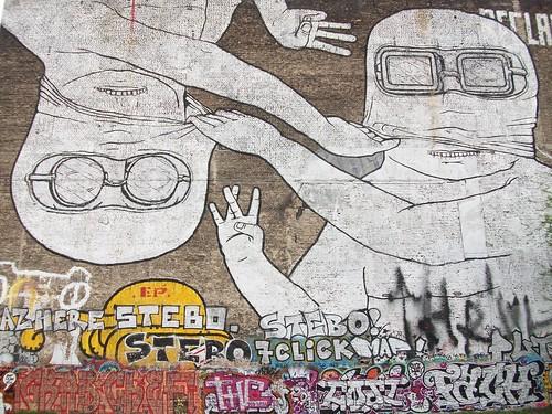 berlin-2011-259