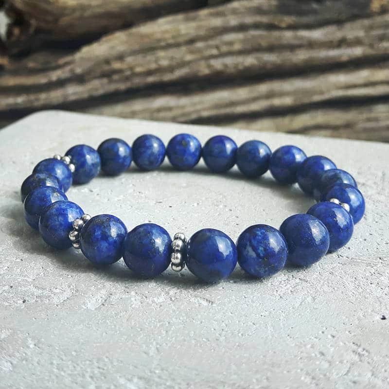 bracelet-lapis-lazuli