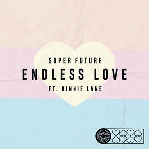 Super-Future-Cover