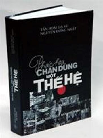 phachoa_chandung_mot_thehe