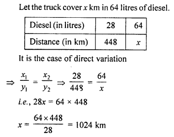 selina-concise-mathematics-class-8-icse-solutions-direct-and-inverse-variations-A-3