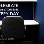 Image: dimspirations-celebrate