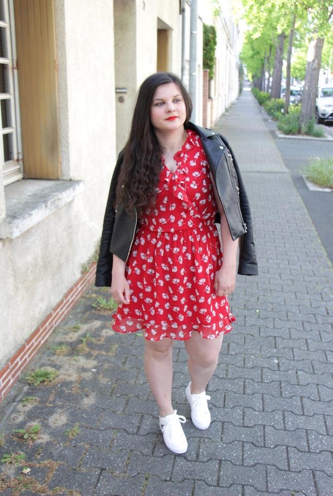comment-porter-petite-robe-rouge-blog-mode-la-rochelle-8