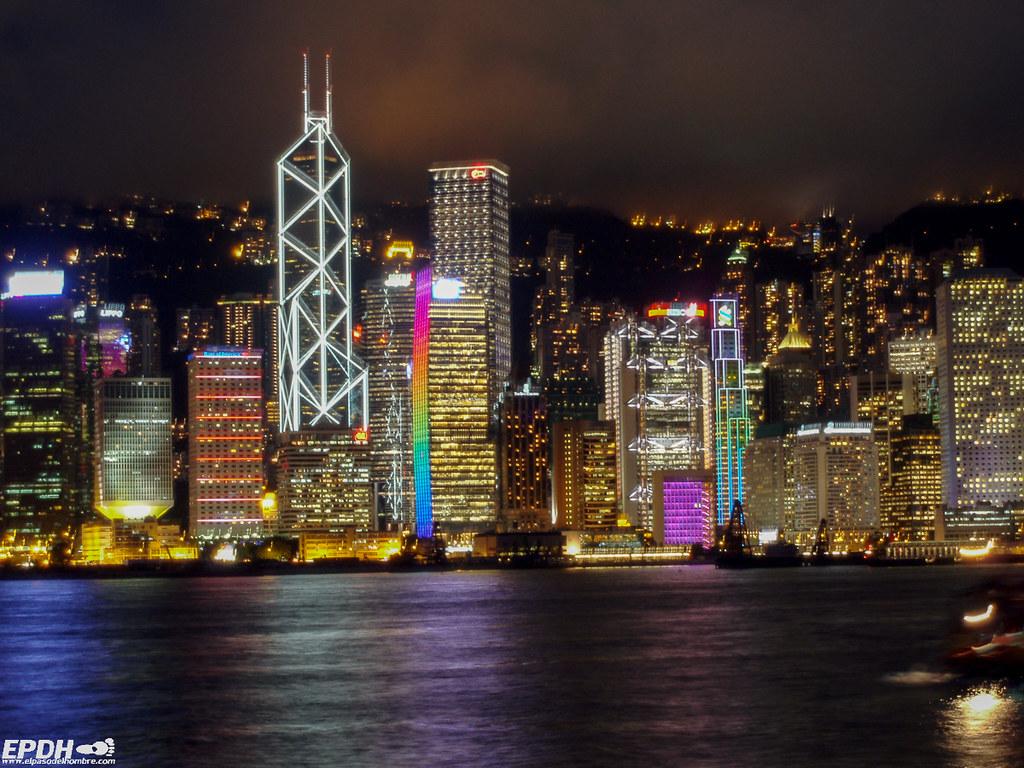 14-hongkong