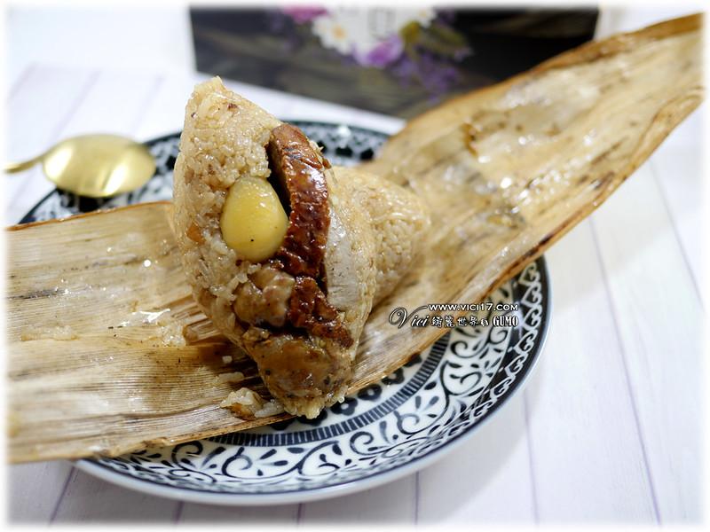 典華粽子170 - 複製
