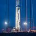 Orbital ATK CRS-9 on the Pad (NHQ201805200002) by NASA HQ PHOTO