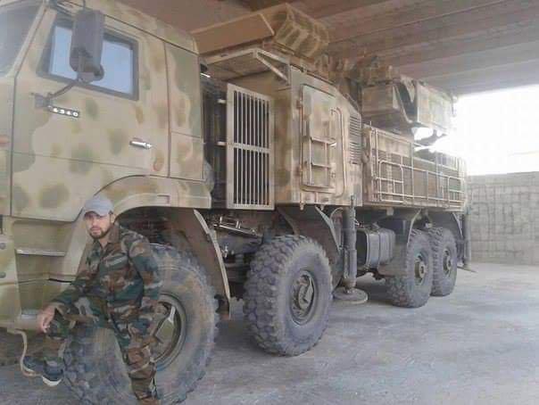 Pantsir-S1-syria-c2015-dpk-1