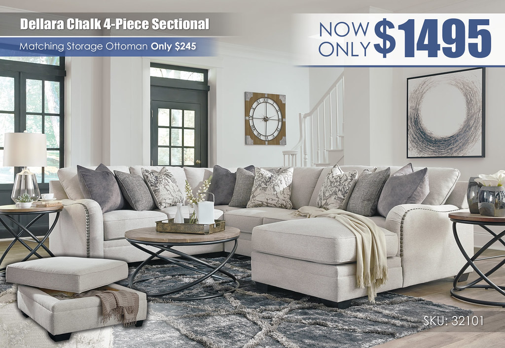 Dellara 4PC Sectional_32101-55-77-34-17-T644_wInsert