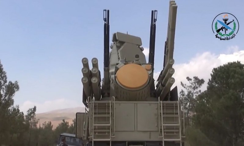 Pantsir-S1-syria-c2018-inlj-3