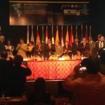 Congreso SUPAC 2014- Punta del Este-1