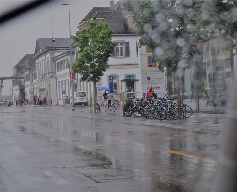 Rain Solothurn 17.05 (3)