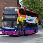 4879 National Express West Midlands