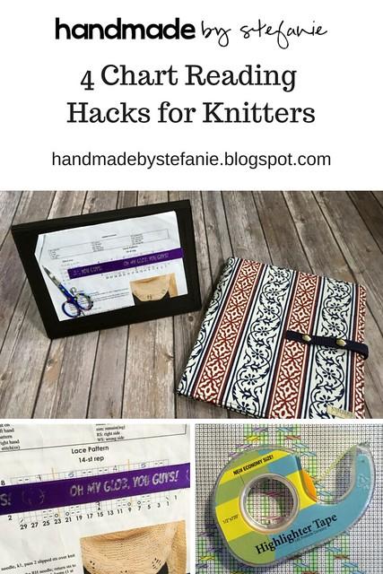 ChartReadingHacksForKnitters