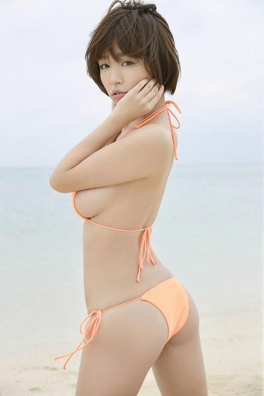菜乃花010