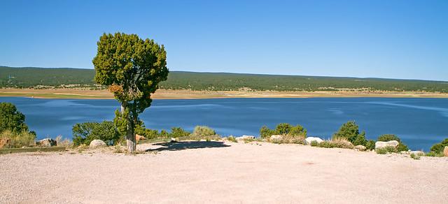 BlueWater-Lake-4-7D1-052318
