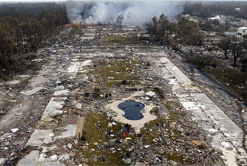 Debris-from-Hurricane-Katrina
