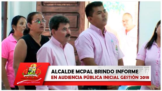 alcalde-mcpal-brindo-informe-en-audiencia-publica-inicial-gestion-2018