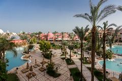 Hurghada2018-1