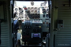 20180505 20000 Lieues dans les Airs Amiens Glisy (66) copie-border