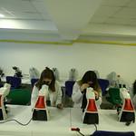 Farmakogenetik ve Mikroskop Laboratuvarı 5