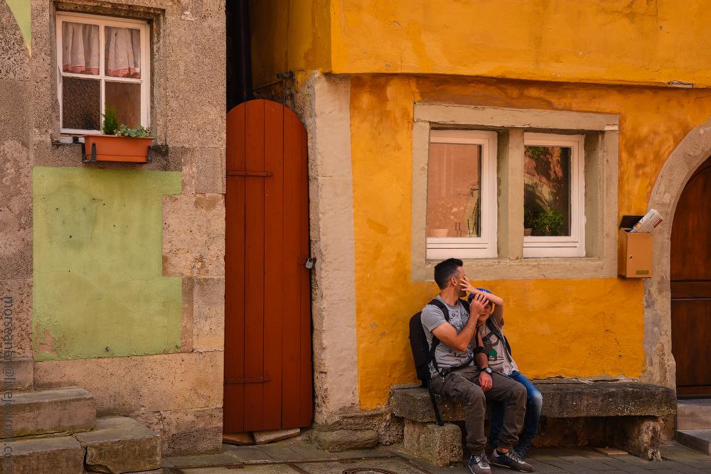 Rothenburg-(60)