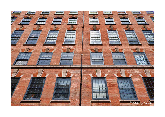 Hollowstone Windows