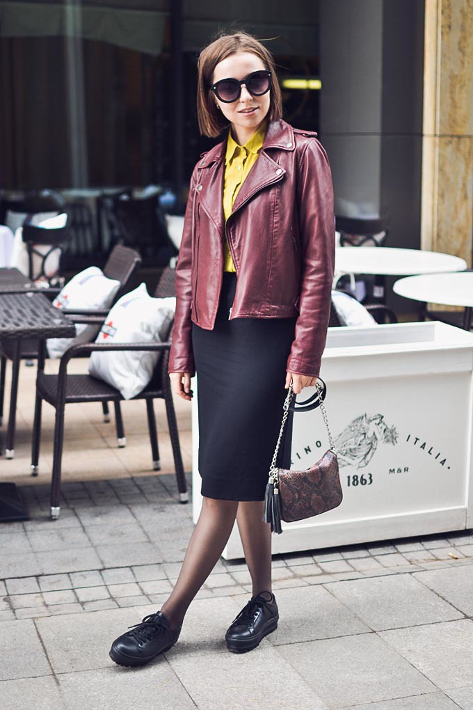 streetstyle_pencil_skirt-12