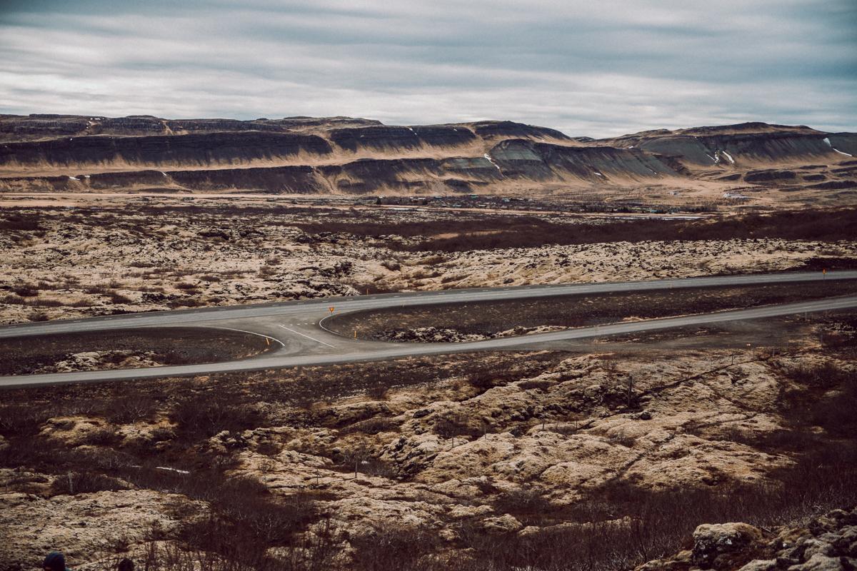 Grabrok crater islanti-4